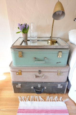 suitcase-end-table