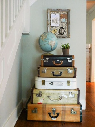 vintage-luggage-picture